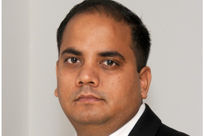 UAE managed service market to cross $971m by 2018