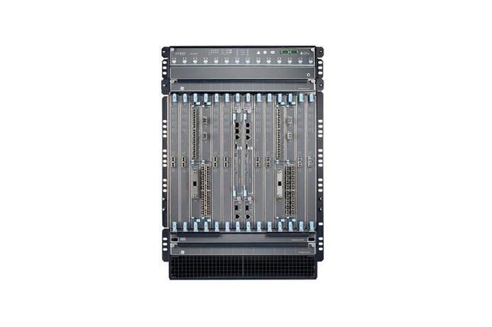 Juniper Networks speeds up firewall performance