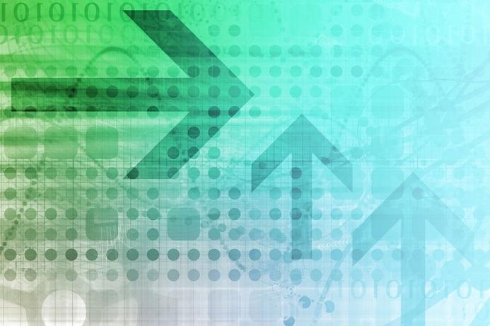 Global Shop Solutions ERP software ranks top in customer satisfaction