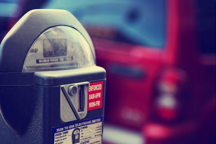 Xerox develops parking and transport ticket analytics platform