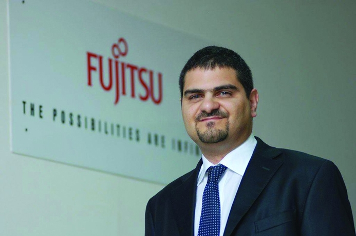 Fujitsu launches new PrimeFlex offerings for SAP customers
