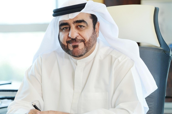 HBMSU launches programs for government standards