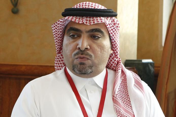 Tech woven into the fabric at Saudi MoI