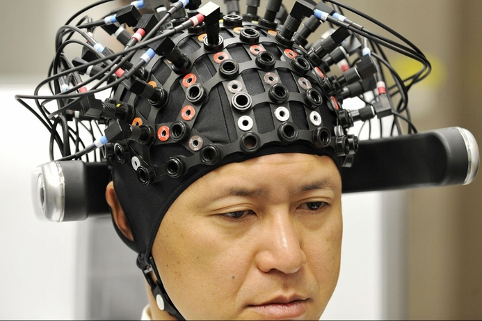 Tech, media firms invest in mind-reading