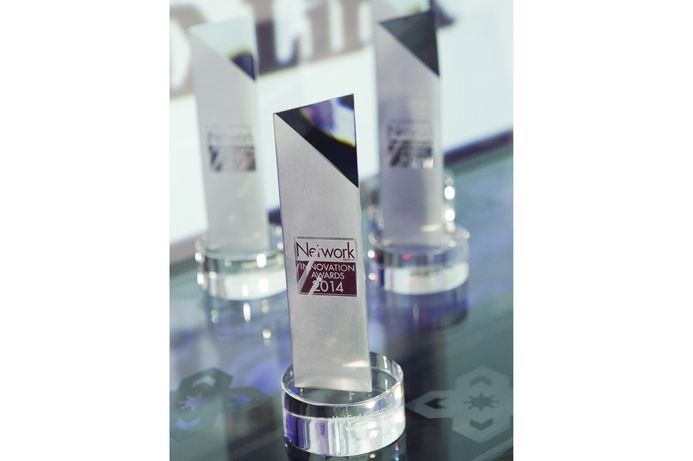 Final shortlist for Network ME Innovation Awards announced