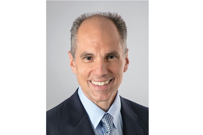 Manuel Rivelo named F5 Networks CEO