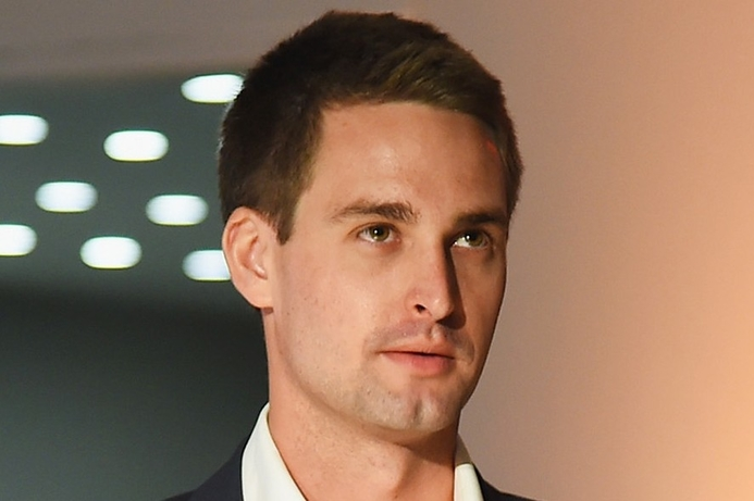 Snapchat plans IPO; no timetable given