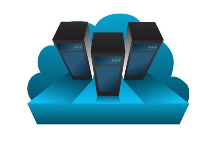 Dell EMC unveils cloud platform for Microsoft Azure Stack