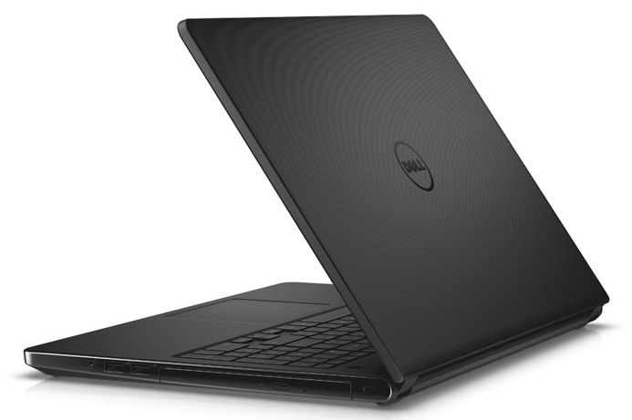 Dell launches fresh Inspiron notebook range in Middle East