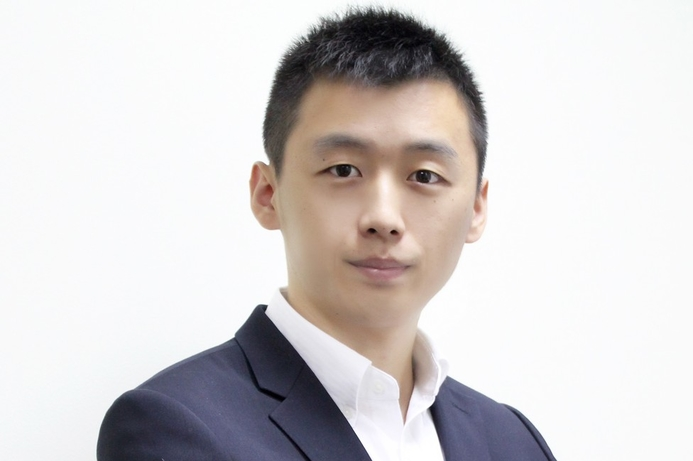 du expands smart home product portfolio with TP-Link
