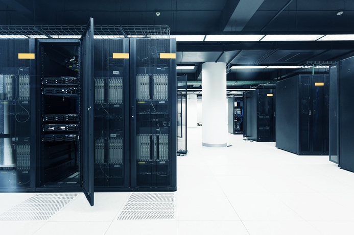 SCCI merges operations and databases with Expo Centre