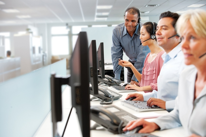 Avaya releases updated Workforce Optimisation suite