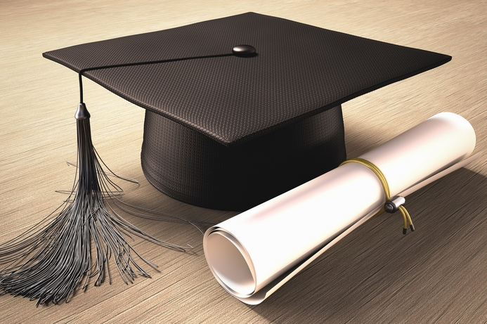 AURAK programmes receive ABET accreditation