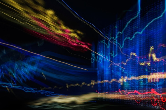 STC Business partners with Netscout for DDoS protection service
