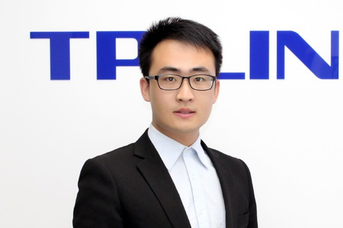 TP-LINK Middle East appoints Redington Gulf as distributor for KSA
