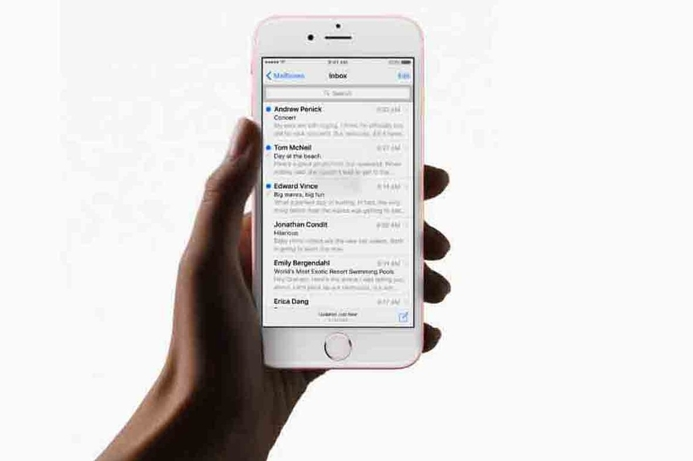 Unnamed hacking team picks up $1m prize for iOS 9 zero-day