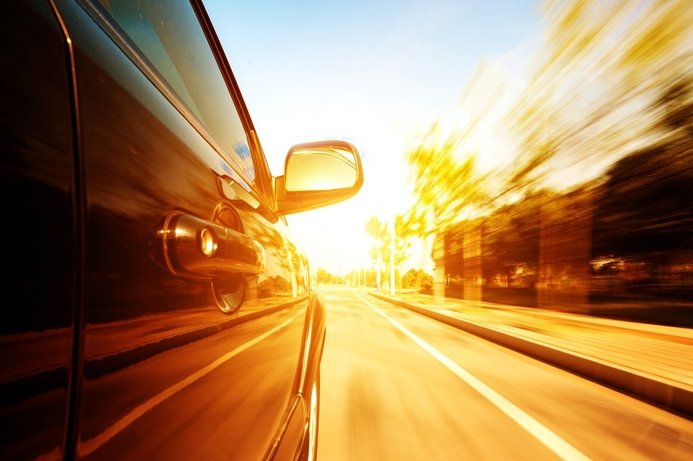 Connected vehicles need comprehensive security, says CSA