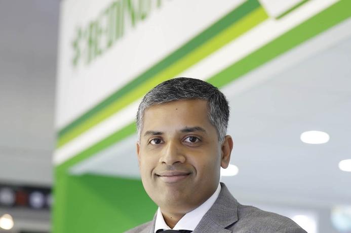 Kaspersky Lab signs Redington Value as VAD for Gulf market