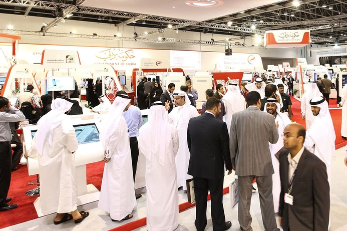 Middle East IoT growth outpaces rest of world