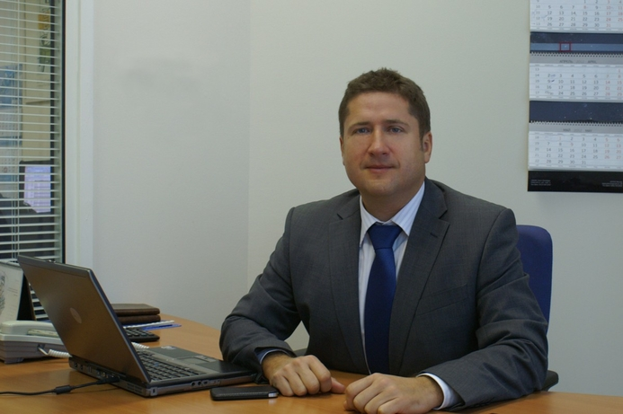 Tripp Lite to stress need for 'personalised infrastructure' at GITEX