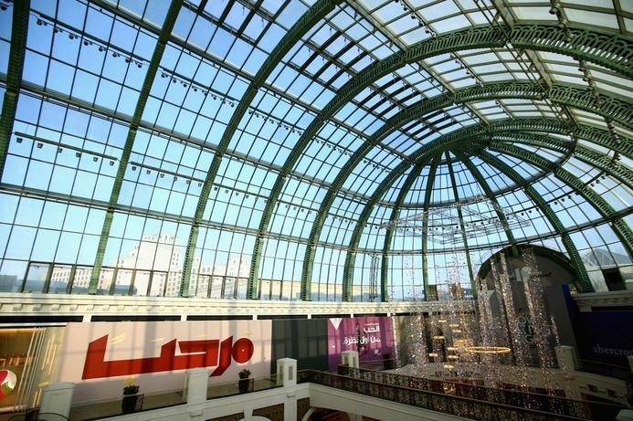 Apple poised for UAE grand entrance