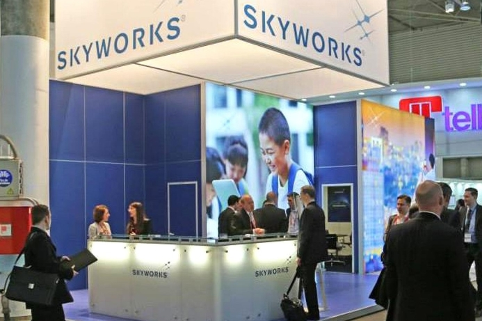 PMC-Sierra reiterates commitment to Skyworks deal