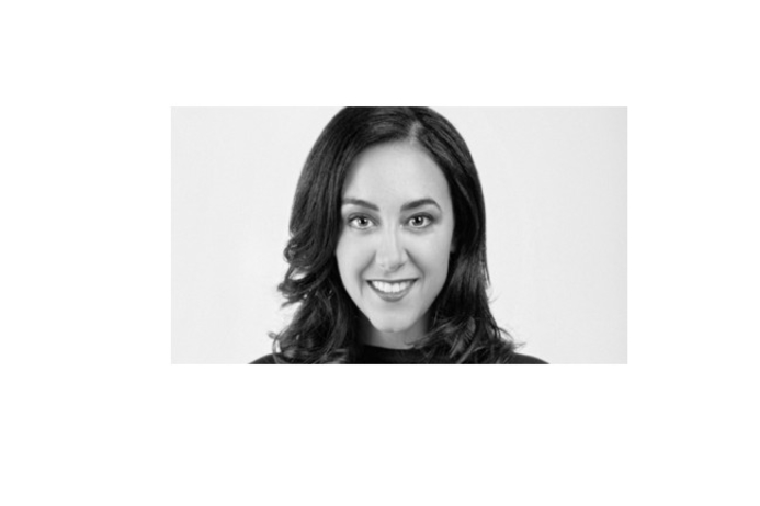 Citrix appoints Kimberly Martin as channel chief