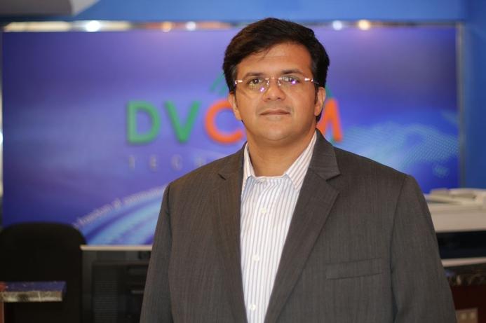 DVCOM launches Yealink's Skype for Business certified IP phones