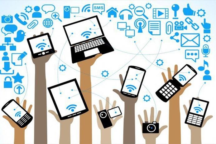MEA tablet market declines despite shift towards detachable devices; IDC