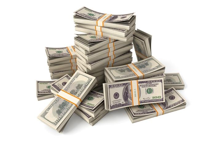 Saudi Arabia invests $461m in Magic Leap AR company