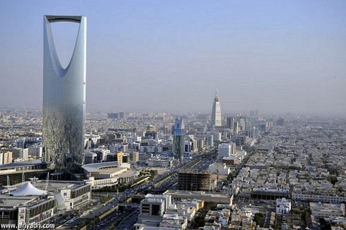 Deloitte builds plans to support Saudi digitalisation