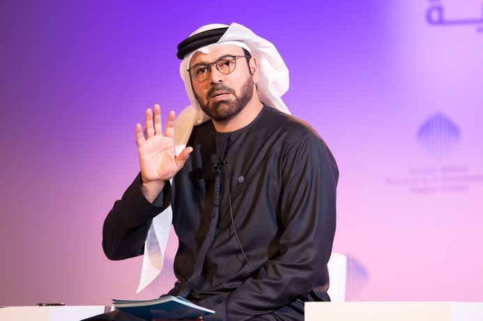 UAE Government Summit expands into permanent organisation
