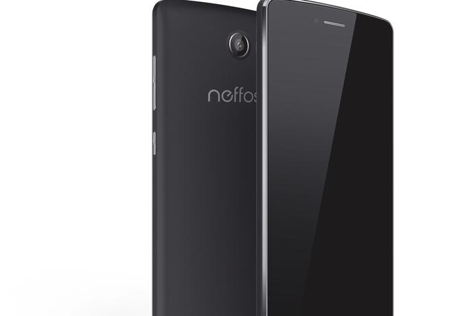 TP-LINK enters mobile device market