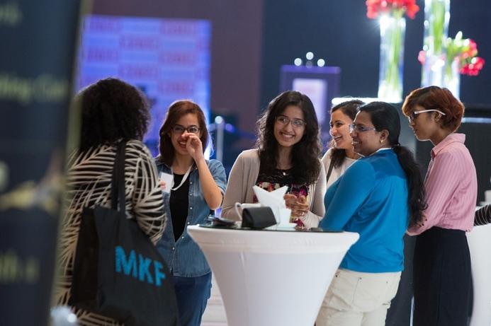 WiSTEM all-women hackathon announced for Dubai