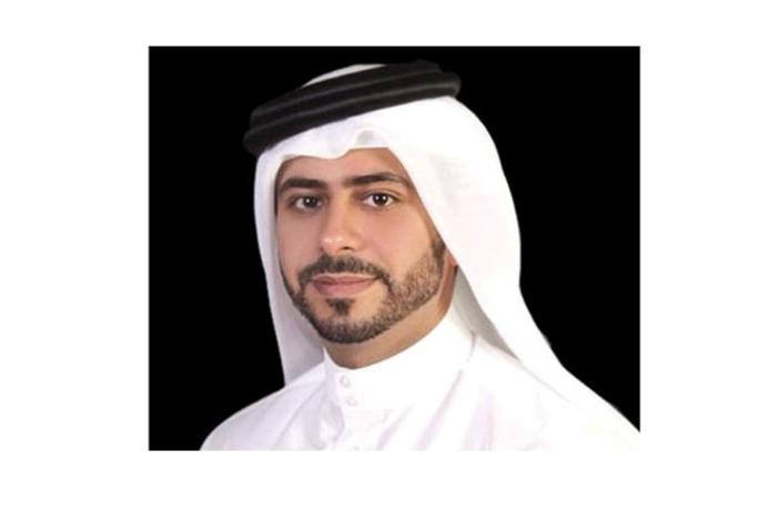 Vodafone Qatar gets new COO