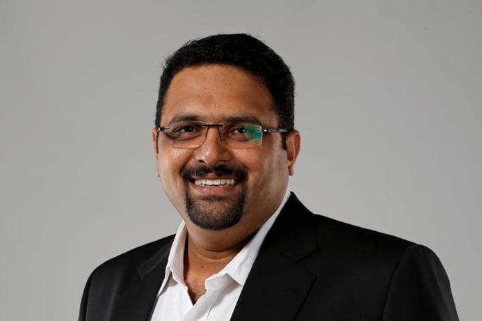 Ingram Micro Cloud adds three new vendor solutions