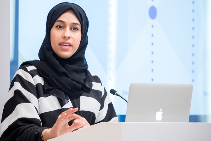 New UAE federal government services portal launched