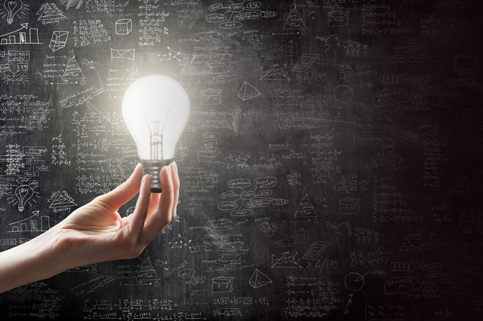 MOHAP launches employee ideas portal