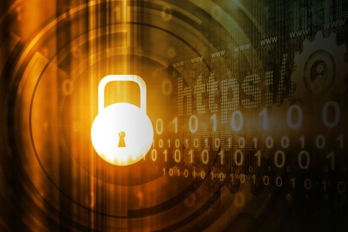 Financial institutions see oversight for cyber security at Board-level
