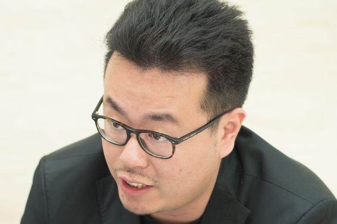 InnJoo, MediaTek partner
