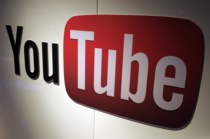 UAE residents detained for unlawful YouTube videos
