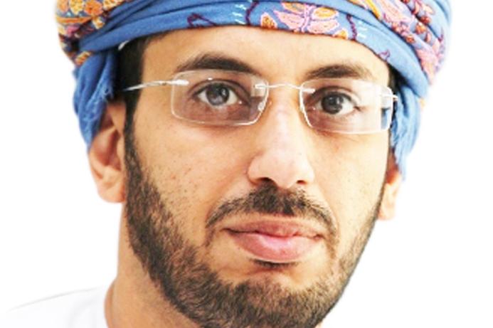 Unicode Consortium to be held in Oman