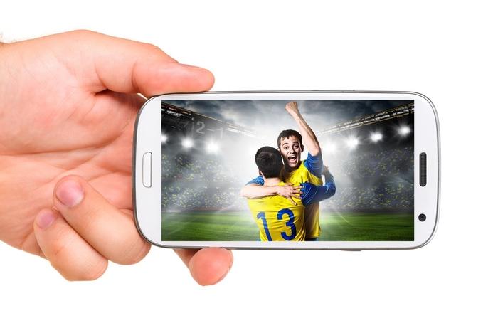UAE viewers prefer watching videos on smartphones, study