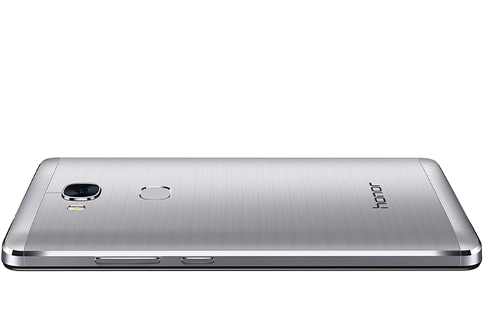 honor 5x arrives in the Middle East