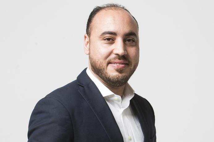 Quantum Global appoints EMEA distribution director