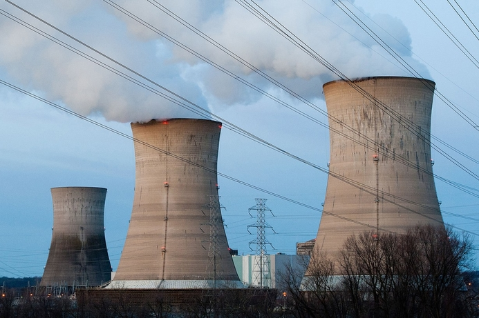 FANR launches e-services for nuclear industry