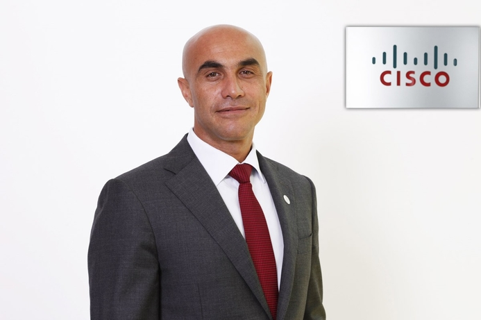 Cisco introduces latest next-generation firewall