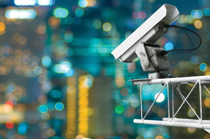 Dubai Police to launch AI surveillance system