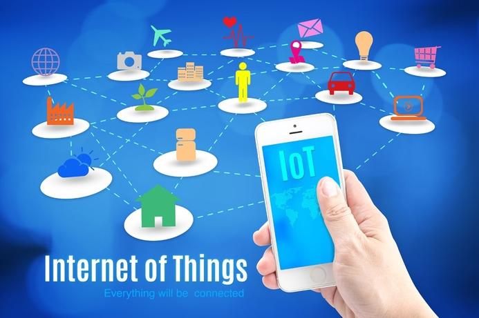 Nokia, partners demonstrate progress in IoT connectivity