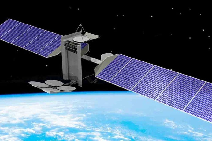 Yahsat wins right to operate satellite in Brazil